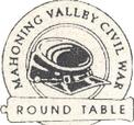 Mahoning Valley Civil War Round Table