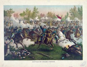 800px-Battle_of_Cedar_Creek_by_Kurz_&_Allison