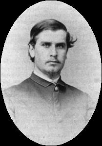 800px-McKinleyBrady_1865