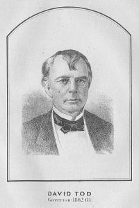 Image_David_Tod,_Abbots_History_of_Ohio