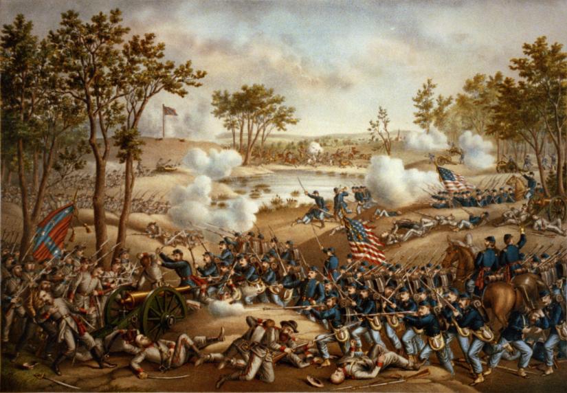 Battle_of_Cold_Harbor